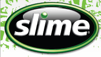 Image is logo for Slime.
